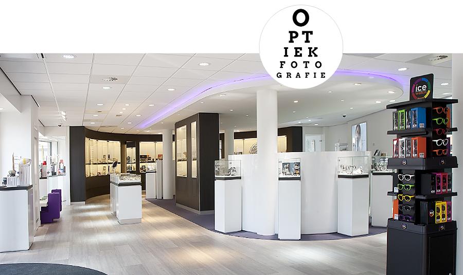 Interieurs-optiekfotografie-website-01